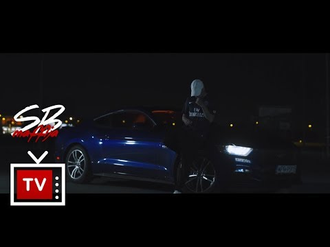 White 2115 - La Vida Loca [official video]
