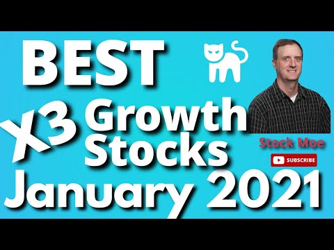BEST STOCKS TO BUY NOW With STOCK MARKET CRASH PREDICTION For 2021 And CCIV Stock Price Guidance