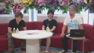 FINAL FANTASY XIV Letter from the Producer LIVE Part XVII
