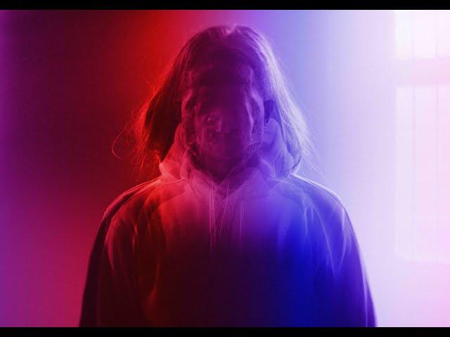 LIGHTSHIPS | Official Trailer | GHRL | F00lishPe0ple