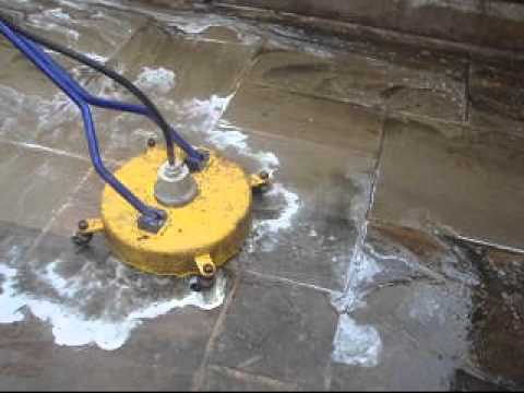 Blast Away Patio Cleaning Bolton Manchester Lancashire Northwest