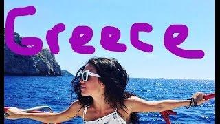 VLOG: Греция/ Закинф/ оооочень красиво!!!(, 2016-08-30T19:06:53.000Z)