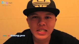 Mr T Beatboxer -- King Of Electro Dance In VietNam 2014