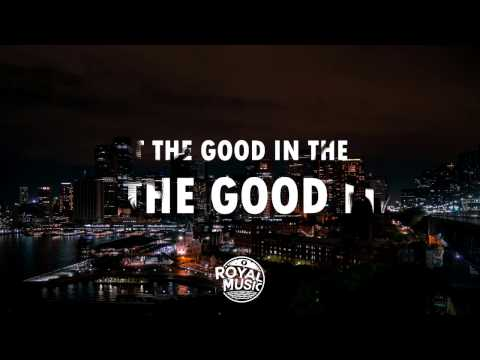 GEazy & Kehlani  Good Life Lyrics The Fate of the Furious