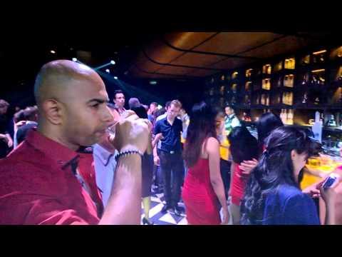 Immigrant Nightclub (Jakarta)
