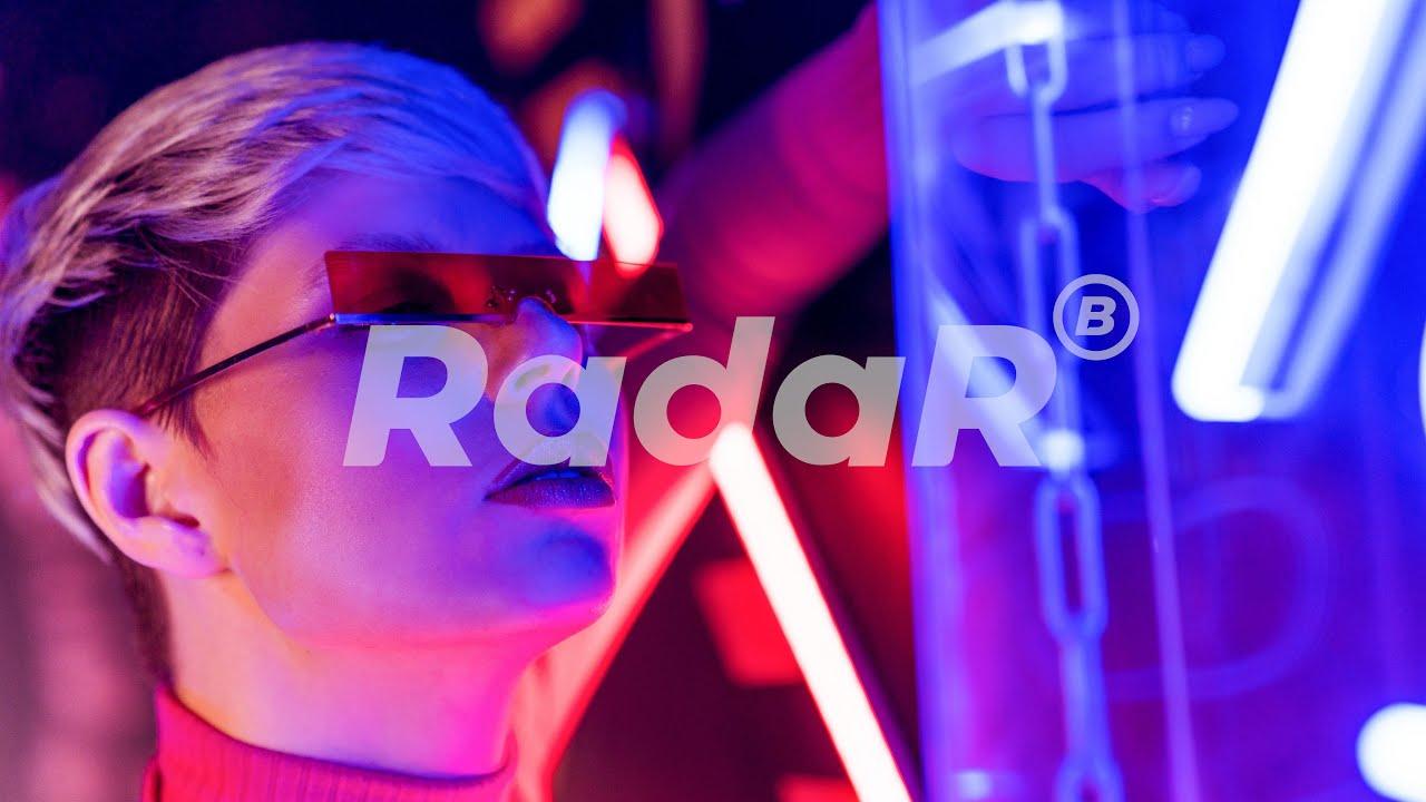RadaR - Atria