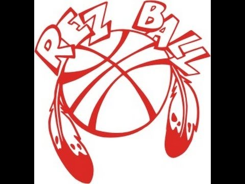 informative speech on basketball Basketball quotations that are motivational, inspirational, humorous, insightful, and funny learn a little about basketball through some great basketball.