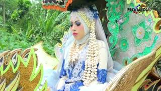 JARAN GOYANG - SINGA DANGDUT PUTRA GENADES LIVE BOJONEGARA TAMBAKDAHAN 17-11-2017