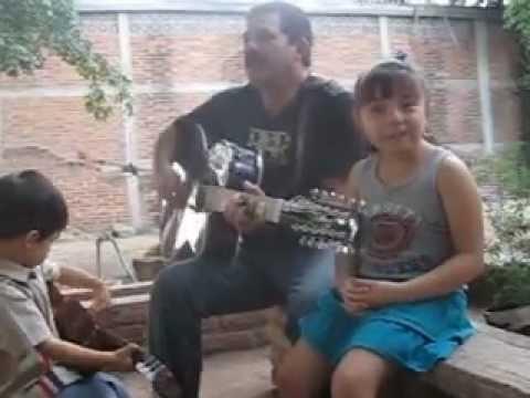 30 cartas Miguel Montoya e Ivanna