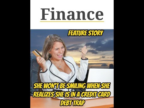credit-card-debt-trap-in-york:-our-4-step-plan-to-becoming-credit-card-debt-free-immediately