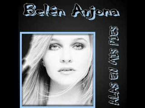 Belén Arjona - Ya No Me Desvives.