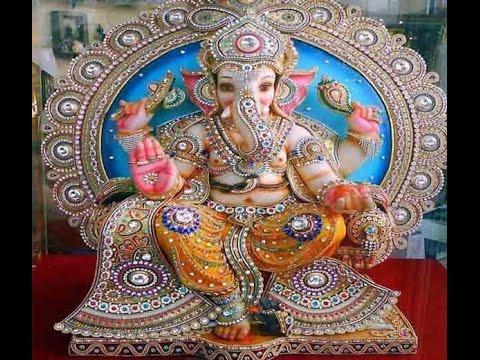 Image result for ganesh pratima