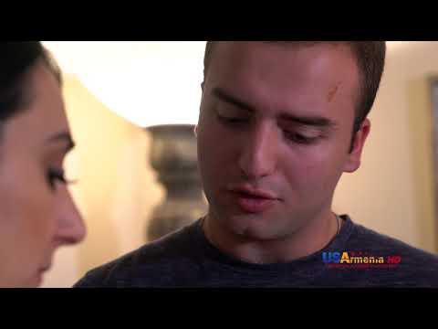 Yntanekan Gaxtniqner․ 06 Xnamakal/ Ընտանեկան Գաղտնիքներ․ 06 Խնամակալը