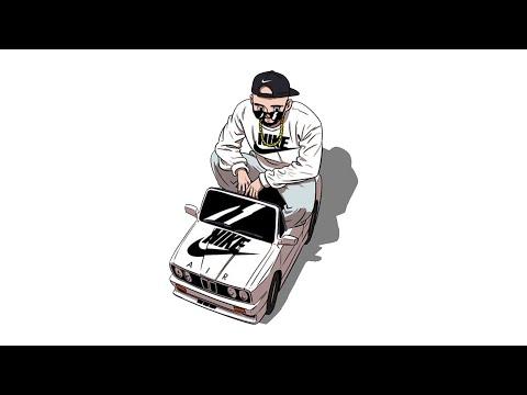 "Freestyle Beat – ""Snow"" | Free Type Beat 2021 | Hard Fast Rap Trap Beat Instrumental"