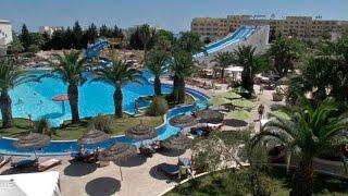 Трагедия в Тунисе: многие туристы решили не прерывать отдых