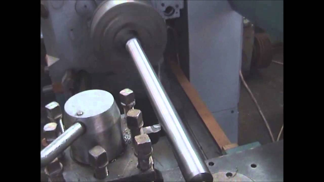 Набор зенкеров регулируемых для расточки седел клапанов ATA-0032 .