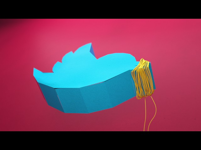 Twitter - 10 Years of Psiphon