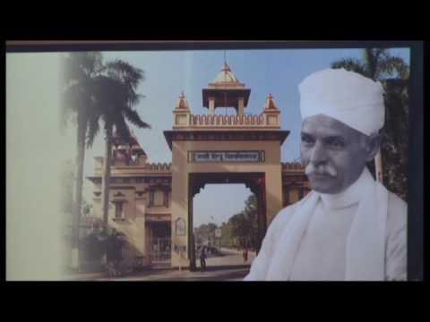 Hon'ble President of India