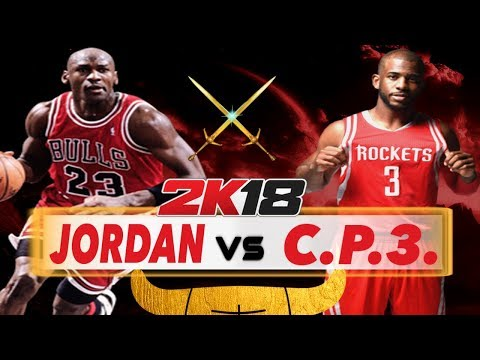 NBA 2K18 FIRST IMPRESSIONS & UPDATE • NBA 2K18 LEGENDS MY LEAGUE