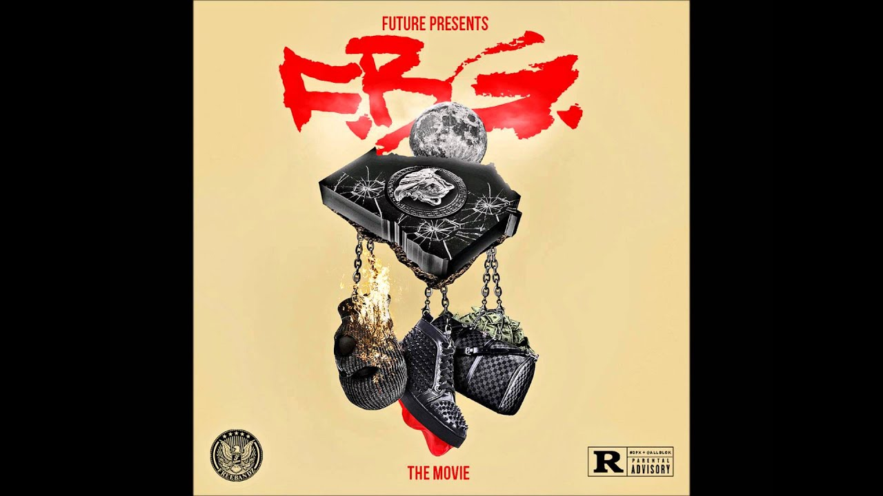 Download Future-Appeal (ft. Young Scooter) FBG The Movie