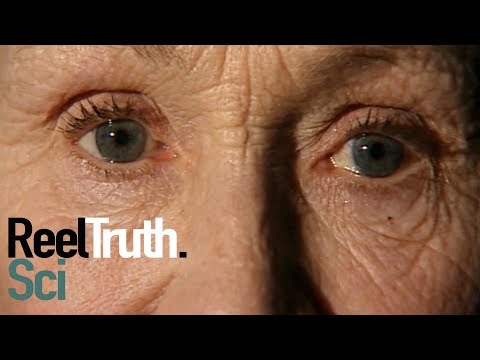 Lifespan - Slowing Down The Aging Process   Science Documentary   Reel Truth. Science