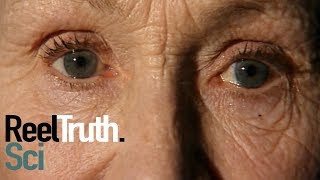 Lifespan - Slowing Down The Aging Process | Science Documentary | Reel Truth. Science