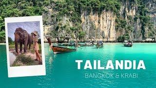 TAILANDIA 2019 | #travels