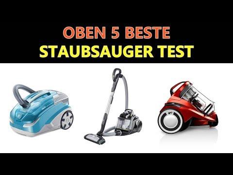beste-staubsauger-test-2019