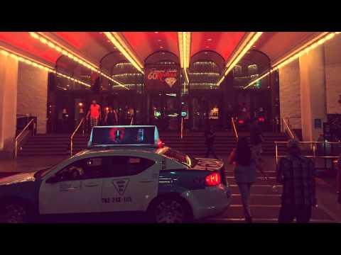 Final Days: Riviera Hotel & Casino Las Vegas