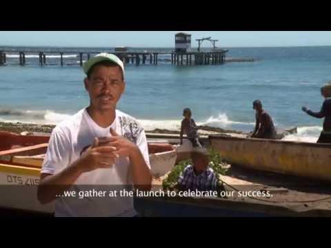 Omang? - Doringbaai - A Cooperative Community