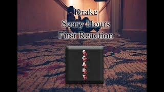 Baixar OVO's Leader is BACK!!! Drake-Scary Hours Reaction