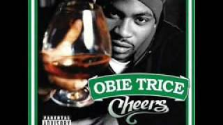 Watch Obie Trice Hey Lady video