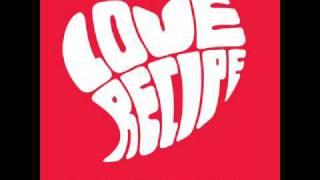 러브 레시피 (Love Recipe) - Gummy &…