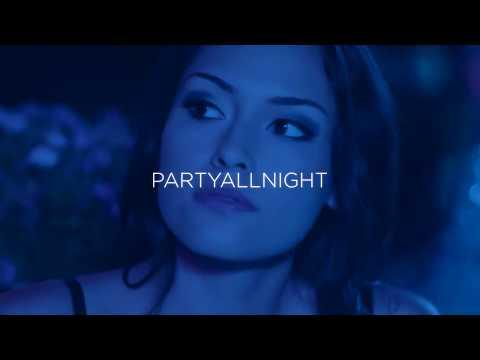 FREE | PARTYALLNIGHT – PARTYNEXTDOOR TYPE BEAT | prod. sketchmyname