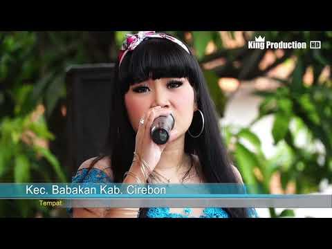 Sebates Impian - Lagu Terbaru Anik Arnika Jaya Live Desa Sumberlor Babakan Cirebon