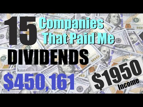 almost-$2k-in-dividends-from-a-$450,000-stock-portfolio!-|-some-of-the-best-stocks-to-invest-in-2020