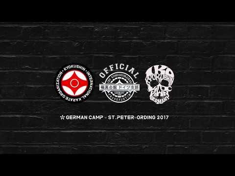 IKO Kyokushinkaikan Deutschland: