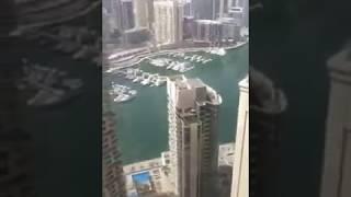 ОАЭ, Дубай сегодня, 26-07-2017. video 1501048257