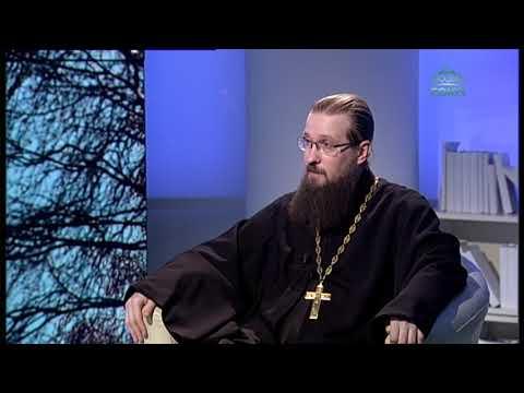 Не являются ли другие религии, кроме христианства, суевериями?