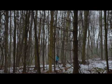 Transcendentalism: The Documentary