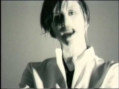 Marcella Detroit - Boy (HQ video)