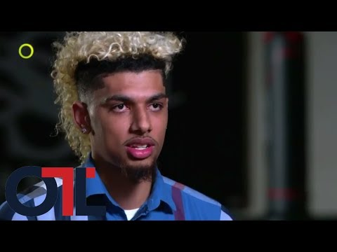 Former Louisville recruit Brian Bowen denies knowledge of alleged payment | Outside the Lines | ESPN