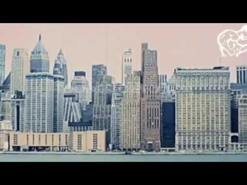 Popular Culture   New York City