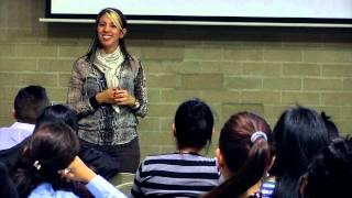 Ana Isabel Rendón Henao - El Auténtico Yo soy. YouTube Videos