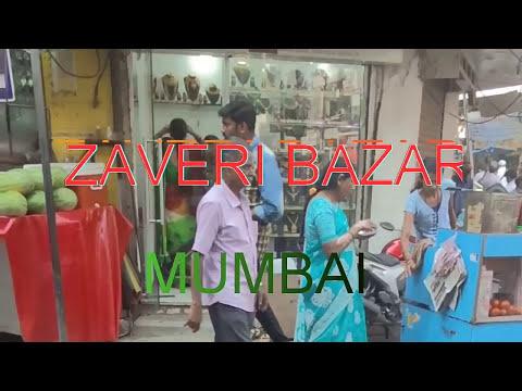 गहने ही गहने , सिर्फ होलसेल JWELLERY ,ZAVERI BAZAR,MUMBAI,!Only WHOLESALE