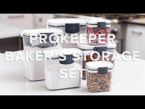 prokeeper-set