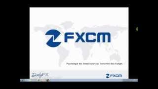 Formation Trading - Psychologie : Apprendre la psychologie du trader sur le Forex et en Bourse