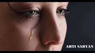очень грустный клип берегите своих любимых, до мурашек  (Arti Saryan - Мечты)