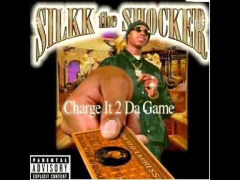 Silkk The Shocker feat CMurder & Master P  Tell Me