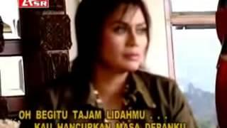 FITNAH mirnawati @ lagu dangdut